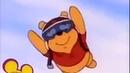 035_ВИННИ ПУХ Дисней (на русском) все серии ПОДРЯД! Лучшие мультфильмы для детей_360p'