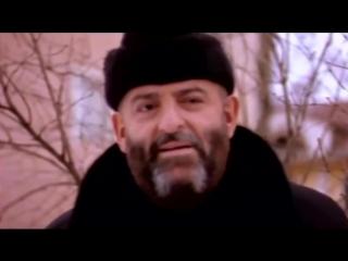 Михаил Шуфутинский - Тетя Тань (клип, 1999, HD)