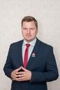 Фотоальбом Артёма Бессавина