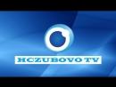 Обзор матча ХК Зубовские акулы - ХК Зубово 29.09.18