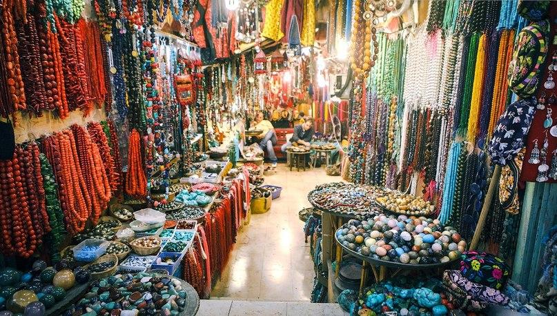 севастопольский рынок все для рукоделия