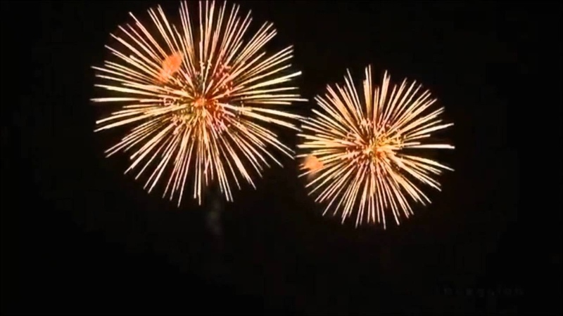Życzenia Noworoczne 2019 na ten cały rok co przed nami stoi z otwartymi ramionami