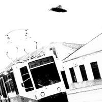 6/12: Краут-рок веранда в Успехе!