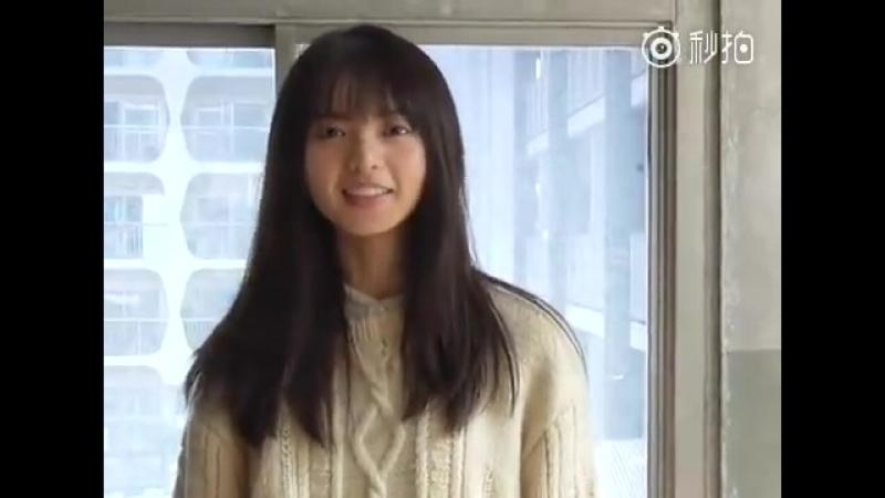 週刊プレイボーイ 2018 No 42 齋藤飛鳥 メイキングビデオ making
