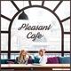 Café Lounge - Italian Restaurant Music