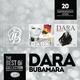 Dara Bubamara - Tebi nije nista sveto