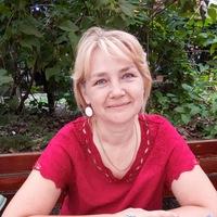 МаринаДанилова