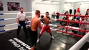 06.04.2016 Fight 1 proboxing.eu