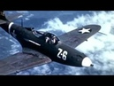 Bell P 39 Airacobra: Flying the P 39 1943 US Army Air Forces Pilot Training Film