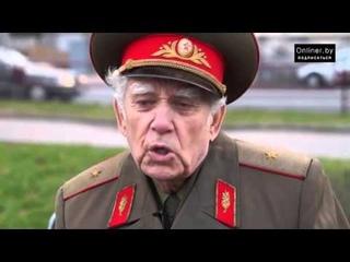 Ветеран раскрывает ЛОЖЬ фильма 'Сталинград'