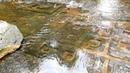 Река тысячи лингамов, Камбоджа, Пном Кулен, Синус-тур
