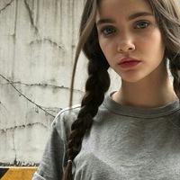 Денис Оршов