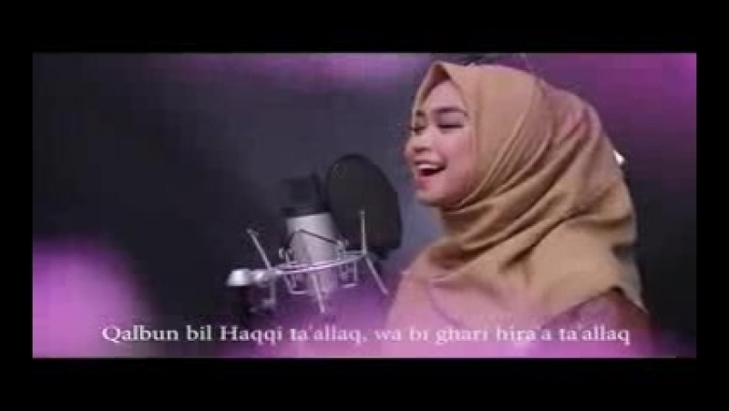 2yxa_ru_Assalamu_39_alayka_-_Cover_by_Ria_Ricis_8HtaQu5FaiQ_320x240.mp4