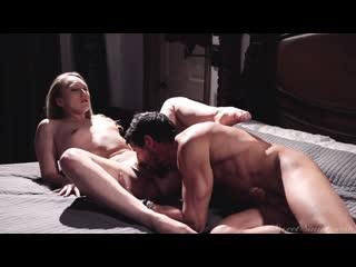 Aj applegate - my fathers girlfriend. part 1 [all sex, hardcore, blowjob, artporn]