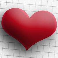 Логотип Школа счастливых отношений ФОРМУЛА ЛЮБВИ