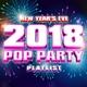 NYE Party Band - Despacito