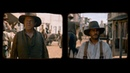 The Sisters Brothers (2018) | Final Trailer | Annapurna Pictures