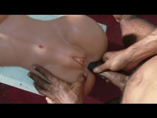 Hc_latex sex doll_free gay big cock_porn