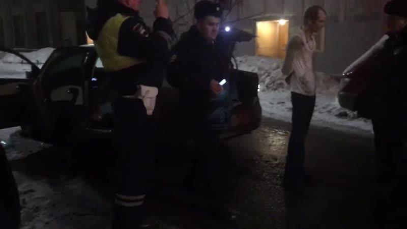 Фото последствий в москве ветер принято именовать