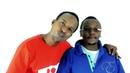 Chris Kantai, 42, Kenyan rapper, pulmonary failure