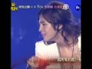 Jang Geun Suk (장근석) - O To Ka Jo (What Should I Do) OST A.N.JELL_ You're Beautif