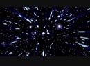 Интро без текста для канала скачать бесплатно HD Влог Дизайн 1209 звезды космо