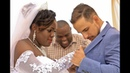 Mixing of Dutch and Kenyan culture! JOYNER AND WILBERT WEDDING TRAILER mp4