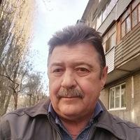 Владимир Бобынцев