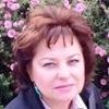 Natalya Mikhaylova