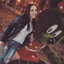Персональный фотоальбом Masha Masha