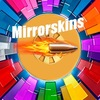 Mirrorskins Wheel of Fortune   Колесо фортуны