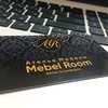 Mebel Room