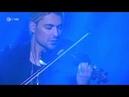 David Garrett - Sandstrom Live Concert.
