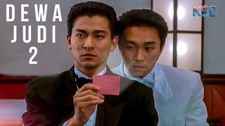 Nonton Film Dewa Judi, God Of Gamblers 2 Subtitle Indonesia