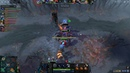 MidOne Night Stalker BALANAR Dota 2 Pro Gameplay