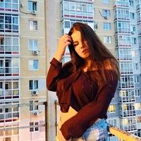 Чулпан Садыкова