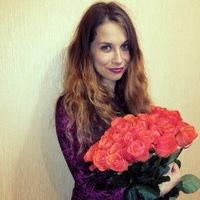 Iryna Kolesnik