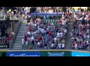 MLB 2019 / RS / Minnesota Twins - Cleveland Indians / Serie 3 / Game 2 / Viasat Sport HD