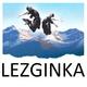 Дени Ценроев - Лезгинка 11