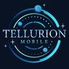 Tellurion-Mobile Games