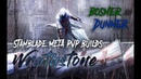 ESO Sniker Stamblade WRATHSTONE PvP Builds Bosmer and Dunmer