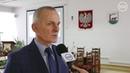 Gmina Kościerzyna. Partnerska wizyta gości z Pniew