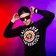 Денис RiDer feat. G-Nise - Без Лжи (DJ NeFFerO Remix)