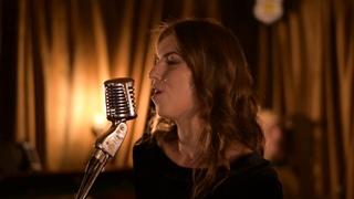Ann Kopaneva and Maria Chulakyan Band — Sunday Morning (Maroon 5 Cover)