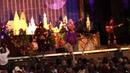 Blackmore´s Night - Under A Violet Moon Live At Burg Abenberg, 06.07.19