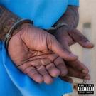 Обложка Back It Up - Doughboy feat. Stonah4rmThaTown, Phonk P, K Boy