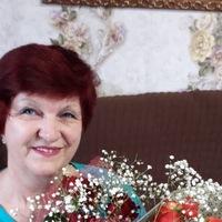 СветланаШумейко