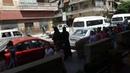 Aleppo School Children
