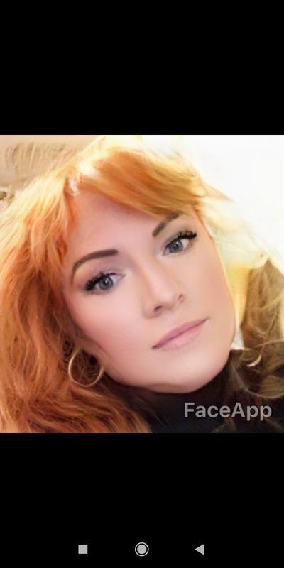 Виктория Кульша